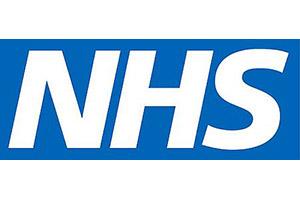NHS (logo)