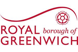 Greenwich Council (logo)