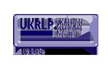 UKRLP (logo) UK Register of Learning Providers - UKPRN: 10066204